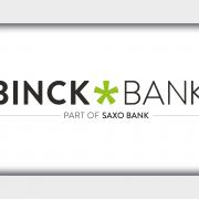 Binck Bank La Nucia